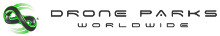 Drone Parks® Worldwide